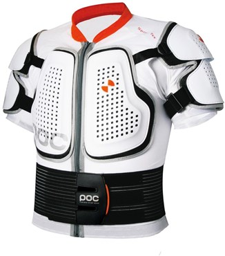 Image of POC Spine VPD Tee Body Armour