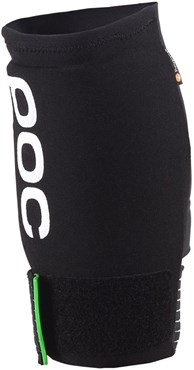 Image of POC Joint VPD 2.0 Shin Pad
