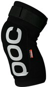 POC Joint VPD Knee Pad