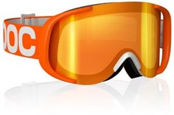 Product image for POC Cornea Flow Goggles