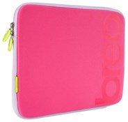 Neoprene IPad/Tablet Sleeve 10 inch