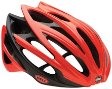 Product image for Bell Gage Road Cycling Helmet 2015
