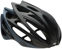 Bell Gage Road Cycling Helmet 2015