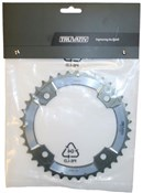 XX MTB 4 Bolt Chainring for GXP