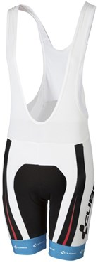 Image of Cube Bib Shorts