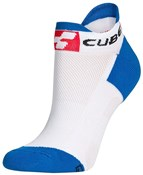 Product image for Cube Ankle Cycling Sock