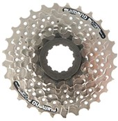 CS-HG 7 Speed Acera Cassette