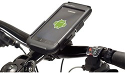 Bike Mount for Android Phone