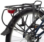 Portage 24 Rear Rack