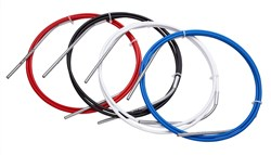 SlickWire Road Brake Cable Kit