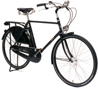 Pashley Roadster Sovereign 2013 - Hybrid Classic Bike