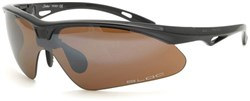 Shadow W301 Cycling Glasses