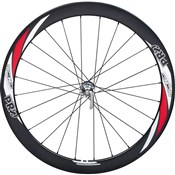 RC50 Rear Carbon Tubular Road Wheel