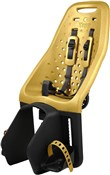 Yepp Maxi Easyfit (Rack Fitting ) Child Seat