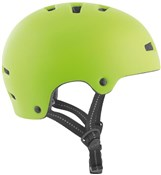 TSG Nipper Mini Kids Cycling Helmet