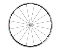 WH-RS80 Carbon Laminate Clincher Front Road Wheel