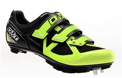 Explore 2.0 MTB Cycling Shoes