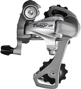 RD-4601 Tiagra 10 Speed Rear Mech