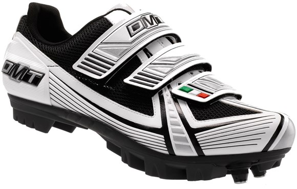 Image of DMT Marathon 2.0 MTB Cycling Shoes