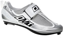 DMT Tri Triathlon Cycling Shoes