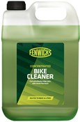 Fenwicks Concentrate Bike Cleaner