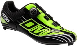 Product image for DMT Prisma 2.0 Team Edition Road Cycling Shoes