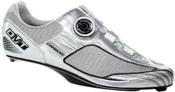 Prisma 2.0 Speedplay Road Cycling Shoes
