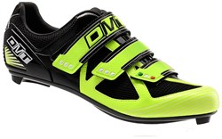 Radial 2.0 Road Cycling Shoes