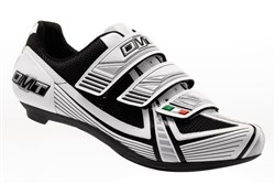 Vision 2.0 Road Cycling Shoes