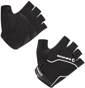Fingerless Cycling Gloves/Mitts