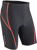 Tenn Viper Professional Cycling Shorts with Anti-Bacterial Pad SS16