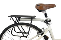 Flip-Flop Deluxe Seat Post Mount Rack