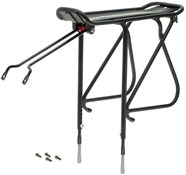Product image for Axiom Journey Adjustable Rear Rack
