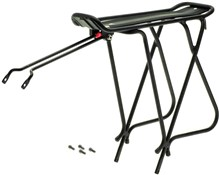 Product image for Axiom Journey Rear Rack