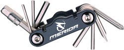 Merida 10 Function Multi Tool