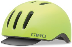 Giro Reverb Road / Urban / Commuting Cycling Helmet 2017