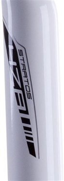 Image of Forza Stratos Seatpost