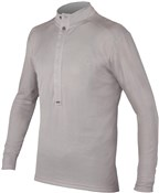 Urban Long Sleeve Jersey