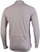 Endura Urban CoolMax Merino Long Sleeve Cycling Jersey Polo Shirt AW17