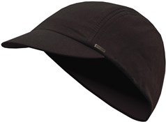 Urban Cycling Cap