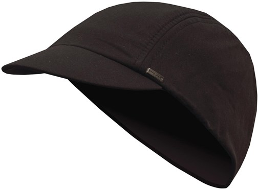 Image of Endura Urban Cycling Cap SS17