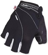 BG Comp Womens Glove