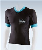 Venture Body Armour Short Sleeve