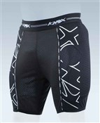 Cross Shorts Freeride