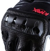 Knox Orsa OR3 Glove