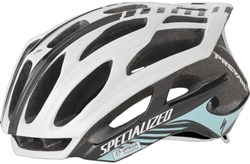 S-Works Prevail Team Omega Pharma Quickstep Helmet 2013