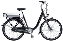 Twist Elegance 2013 - Electric Bike
