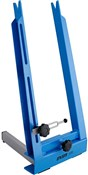 Wheel Turning Stand