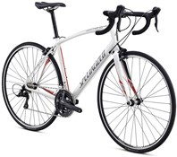 Secteur Sport Triple 2013 - Road Bike