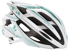 Cannondale Teramo Womens Road Cycling Helmet
